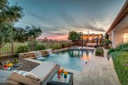 6682 S Jacqueline Way, Gilbert image