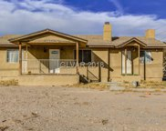 5950 COPPER Road, Las Vegas image