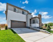 17256 East 108th Place, Commerce City image