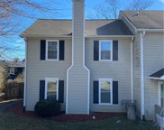 1435 NW Kennesaw Trace Court, Kennesaw image