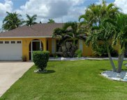 1302 Shelby  Parkway, Cape Coral image