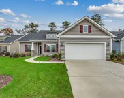 4523 Marshwood Dr., Myrtle Beach image