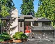 2220 76th Ave SE, Mercer Island image