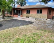 13214 1st  Street, Fort Myers image