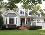 208 Cobblepoint Way, Holly Springs image