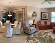 16430 Millstone CIR Unit 102, Fort Myers image