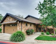 14501 Falcon Head Blvd Unit 9, Bee Cave image