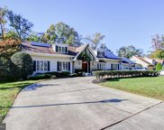 14632 Chesterfield Rd, Rockville image