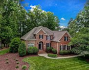 700 Golf House Road, Whitsett image