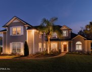 1211 SALT MARSH LN, Fleming Island image
