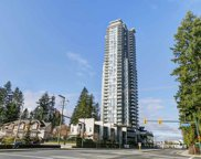 3080 Lincoln Avenue Unit 809, Coquitlam image