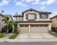 4352 Mission Hills Drive, Chino Hills image