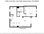 3901 Lick Mill Blvd 238, Santa Clara image