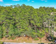 Lot 11 Beth Lane, Santa Rosa Beach image