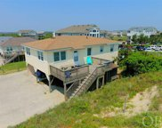 8907 S Old Oregon Inlet Road, Nags Head image