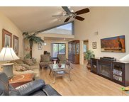 2095 S RAMITAS Way, Palm Springs image