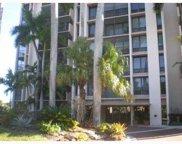 7738 Lakeside Boulevard Unit #326, Boca Raton image