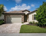 9436 Glenforest Dr, Naples image
