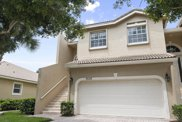 9508 Crooked Stick Lane, Port Saint Lucie image