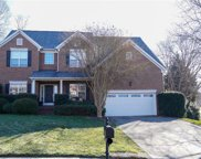 17019 Winged Oak  Way, Davidson image