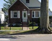 244-24 84th  Rd, Bellerose image