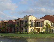 11714 Adoncia  Way Unit 5009, Fort Myers image