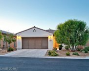 3756 GARNET HEIGHTS Avenue, North Las Vegas image