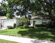 2110 Rivers Edge Court, Clearwater image