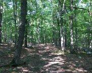 55 Oak Hill  Road, Monroe image