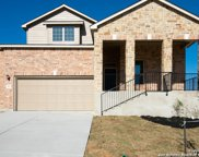 3621 Black Cloud Dr, New Braunfels image