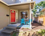 3135 34th Ave S, Seattle image