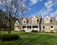 5250 Mountain View Drive, Harbor Springs image