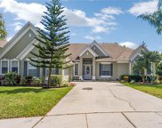 1712 Bridgets Court, Kissimmee image