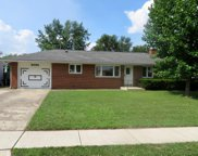 3032 Voeller Circle, Grove City image