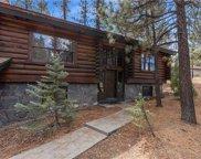 41853     Brownie Lane, Big Bear image