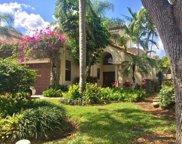 23496 S Mirabella Circle, Boca Raton image