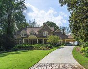 4500 Club Valley Drive NE, Atlanta image