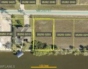 4310 Nw 21st  Street, Cape Coral image