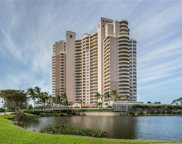 4731 Bonita Bay Blvd Unit 1704, Bonita Springs image