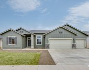 1935 W Heavy Timber Dr, Meridian image