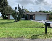 685 NE Lagoon Lane, Port Saint Lucie image