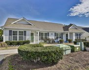 130 Country Manor Dr. Unit A, Conway image