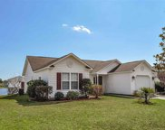 425 W Perry Rd., Myrtle Beach image