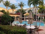 4104 Myrtlewood Circle E, Palm Beach Gardens image