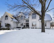 3111 Turnberry Road, St. Charles image