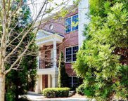 1834 Preserve Way, Brookhaven image