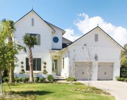 1770 MARITIME OAK DR, Atlantic Beach image
