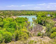 1153 Eagles Bluff Drive, Weatherford image