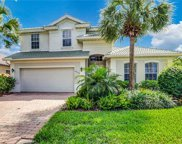 14619 Speranza Way, Bonita Springs image