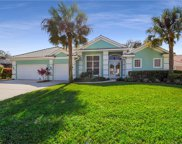 11720 Pinewood Lakes  Drive, Fort Myers image